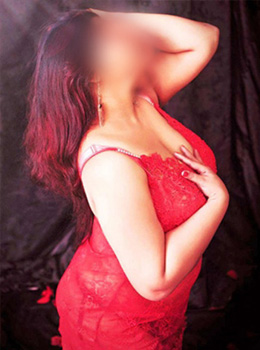 Vadodara Escorts Services